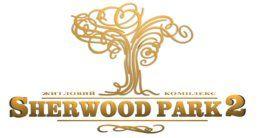 Логотип строительной компании ЖК Sherwood Park-2