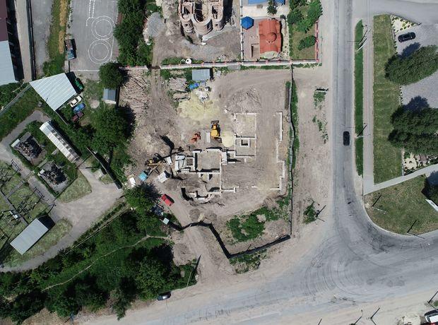 ЖК Східна Брама ход строительства фото 177243