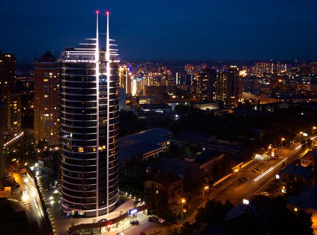 ЖК Skyline Residences  фото 165214