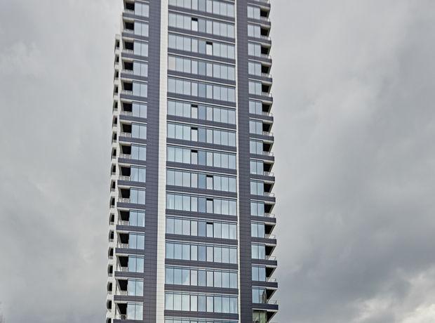 ЖК Skyline Residences  фото 165215