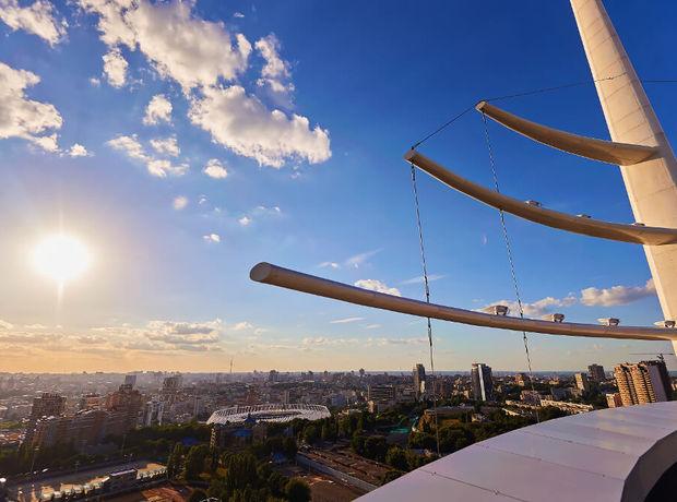 ЖК Skyline Residences  фото 68811