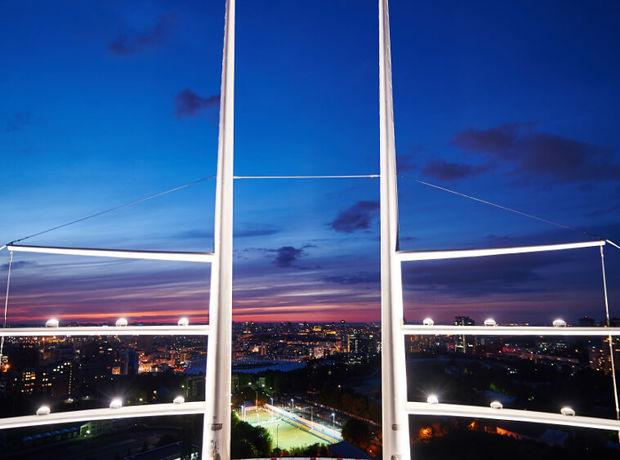 ЖК Skyline Residences  фото 68823