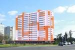 ЖК Слобожанский квартал