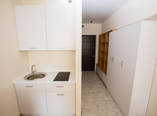 ЖК Smart House  фото 28911