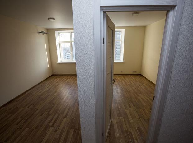 ЖК Smart House  фото 28916