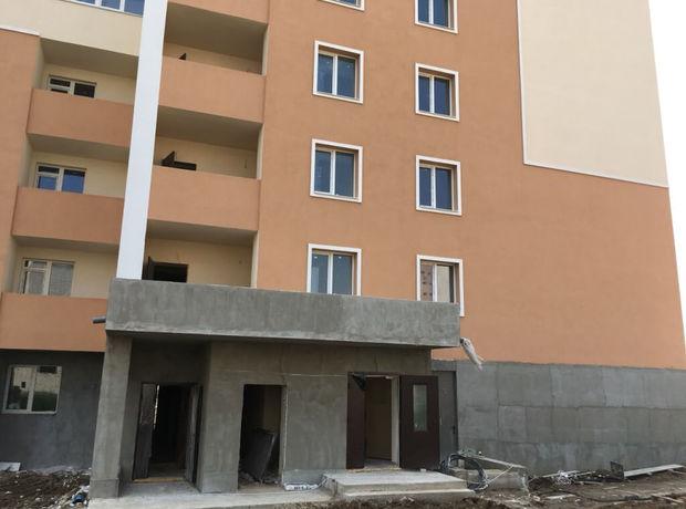 ЖК Софія Київська хід будівництва фото 73836