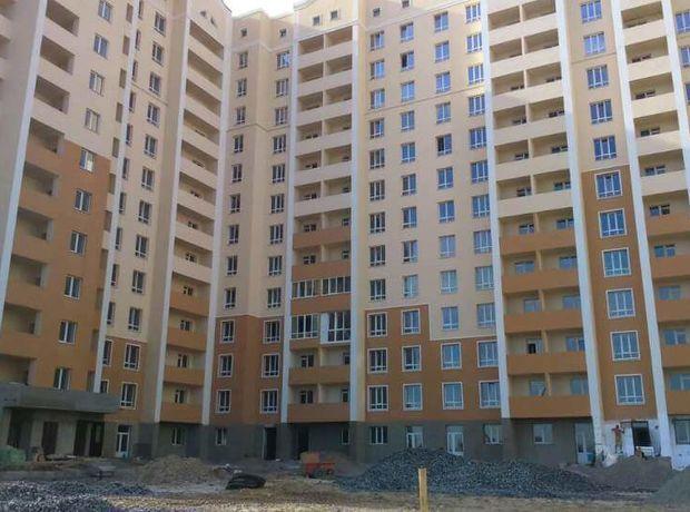 ЖК Софія Київська хід будівництва фото 98075