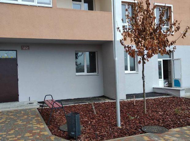 ЖК Софія Київська хід будівництва фото 98131