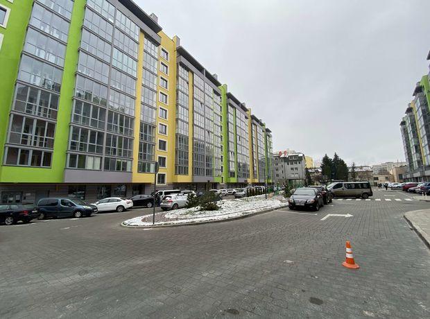 ЖК Софиевка ход строительства фото 212975