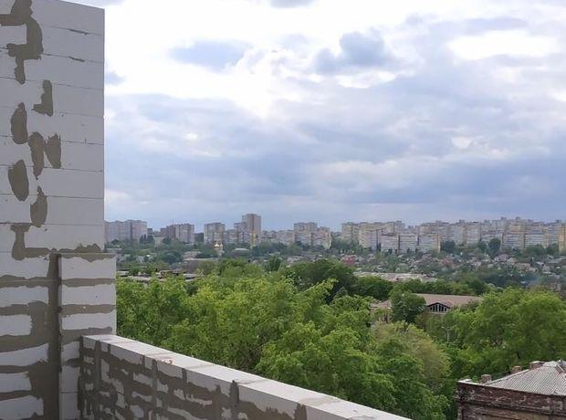 ЖК Сomfort City хід будівництва фото 106159