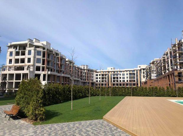ЖК Сomfort City хід будівництва фото 106164