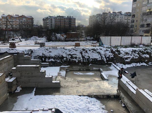 ЖК Соседи ход строительства фото 134891