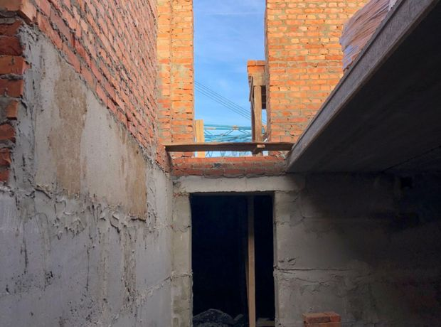 ЖК Соседи ход строительства фото 138649