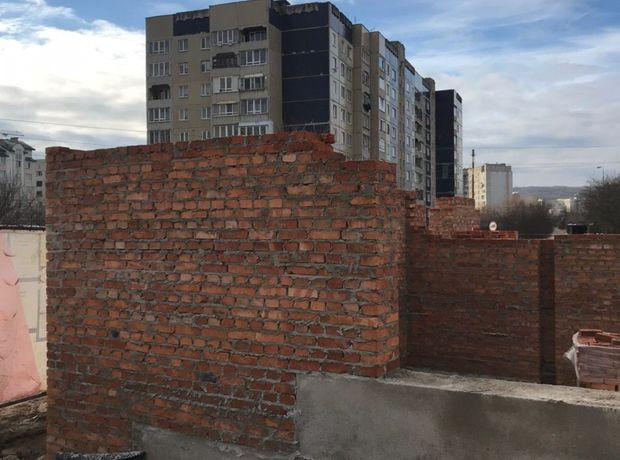 ЖК Соседи ход строительства фото 148822
