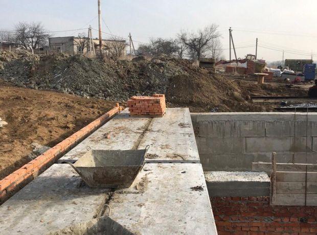 ЖК Соседи ход строительства фото 153442