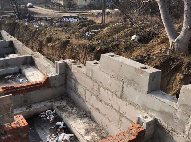 ЖК Соседи ход строительства фото 153447