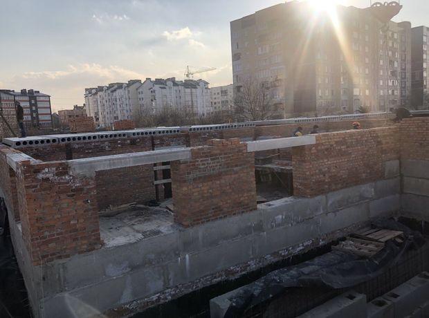 ЖК Соседи ход строительства фото 161182