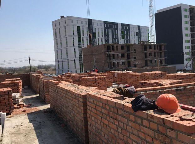 ЖК Соседи ход строительства фото 164289