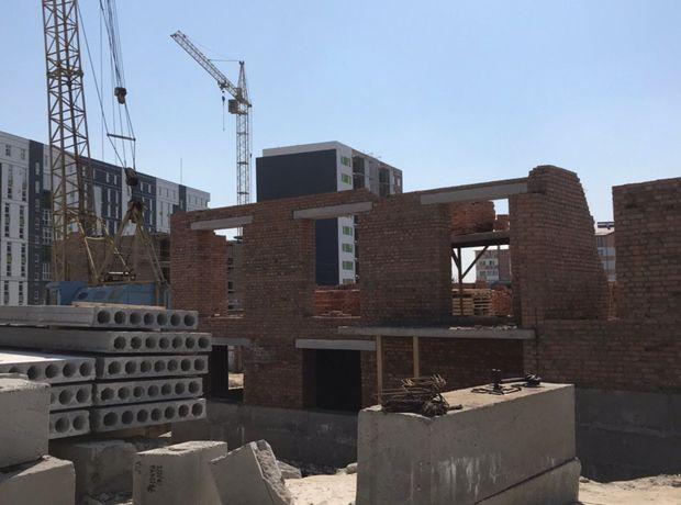 ЖК Соседи ход строительства фото 164292