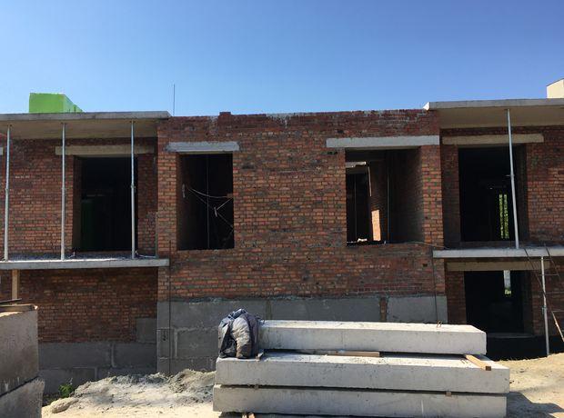ЖК Соседи ход строительства фото 173272