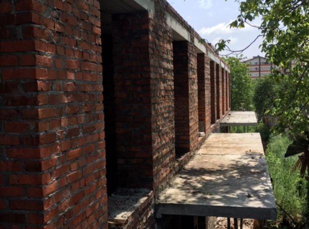 ЖК Соседи ход строительства фото 176754