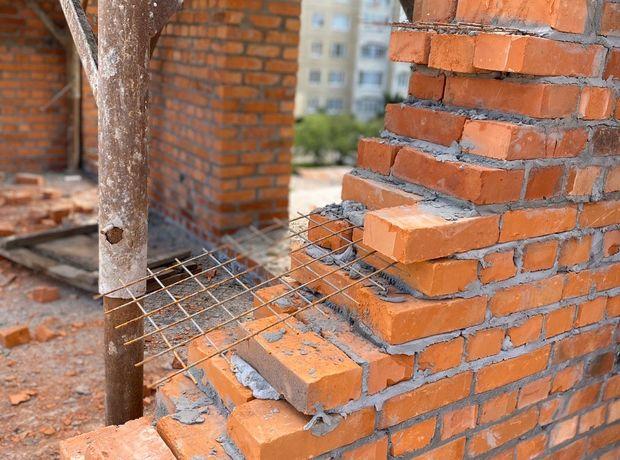 ЖК Соседи ход строительства фото 179586