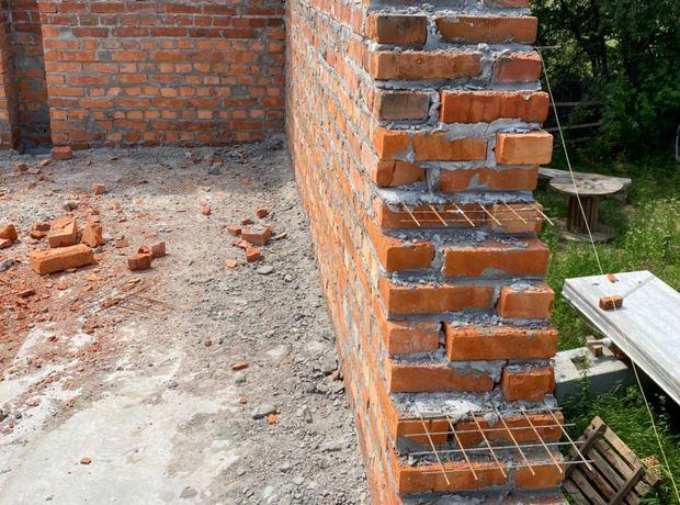 ЖК Соседи ход строительства фото 179587