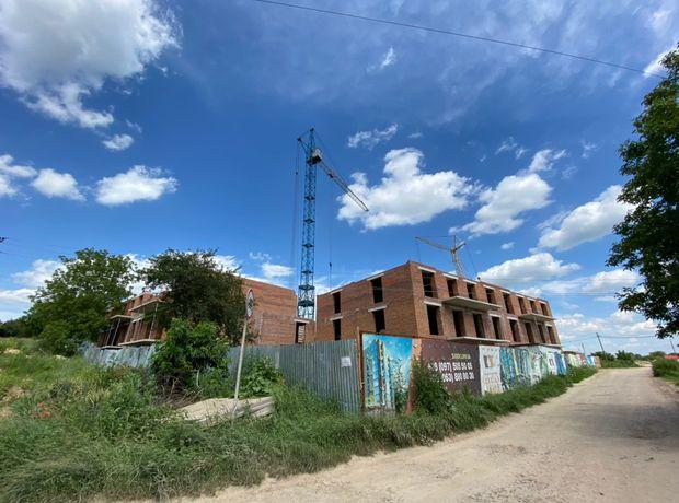 ЖК Соседи ход строительства фото 179589
