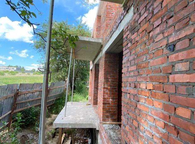 ЖК Соседи ход строительства фото 179590
