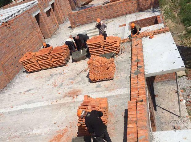 ЖК Соседи ход строительства фото 182107