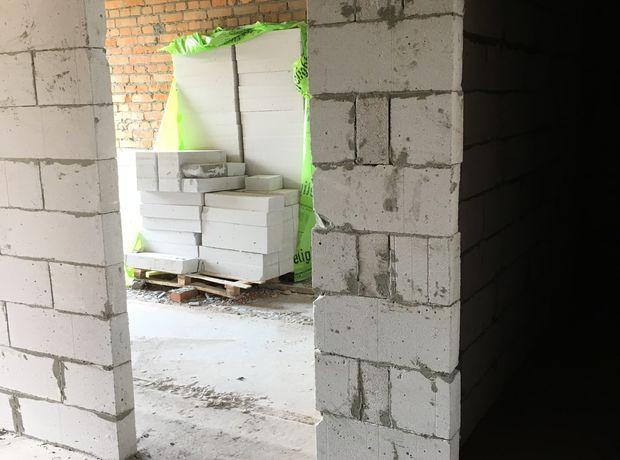 ЖК Соседи ход строительства фото 189388