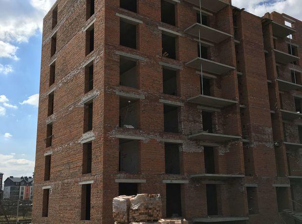 ЖК Соседи ход строительства фото 242351