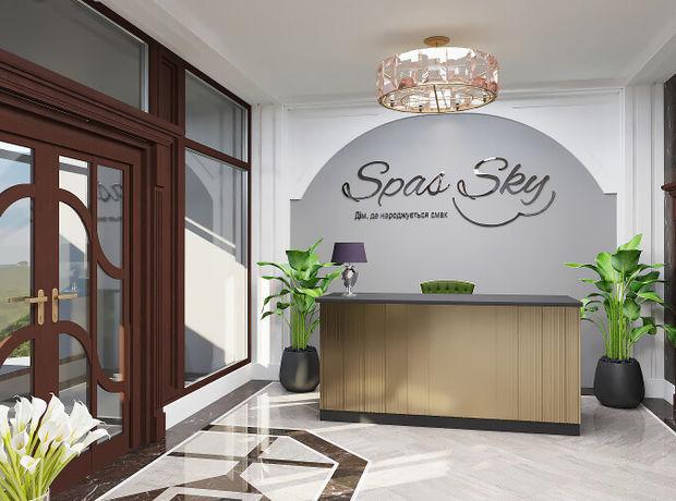 ЖК Spas Sky  фото 53538