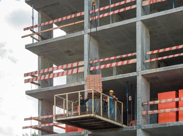 ЖК Star City ход строительства фото 201194