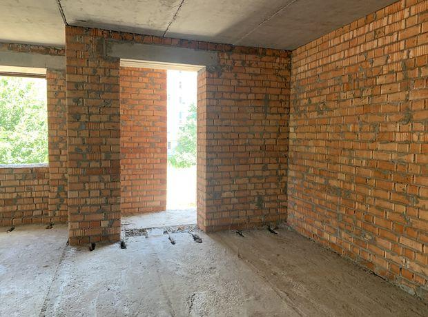 ЖК Статус 1 хід будівництва фото 186942
