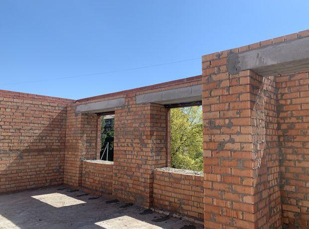 ЖК Статус 1 хід будівництва фото 186944