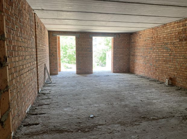 ЖК Статус 1 хід будівництва фото 186945