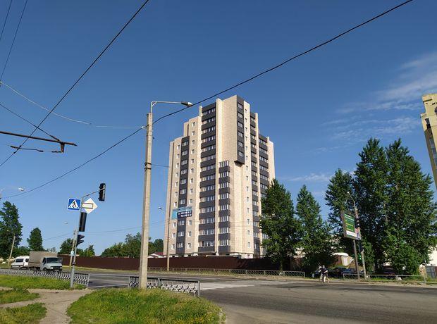 ЖК Столичный  фото 178121