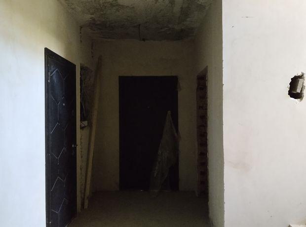 ЖК Столичний хід будівництва фото 178969