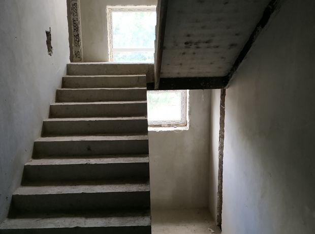ЖК Столичний хід будівництва фото 178970