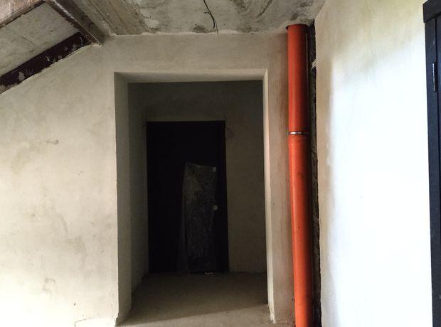 ЖК Столичний хід будівництва фото 178971