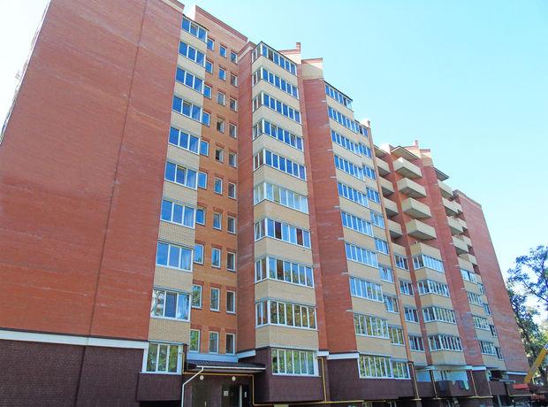 ЖК Столичный квартал фото 1