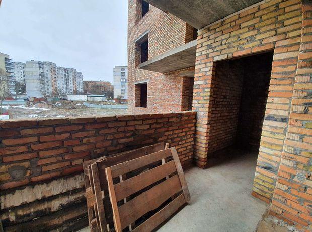 ЖК Студенческий ход строительства фото 235806