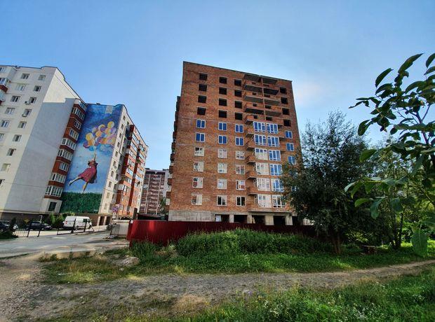 ЖК Студенческий ход строительства фото 306824