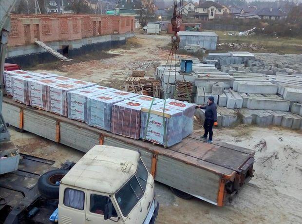ЖК Трояндовий хід будівництва фото 138073
