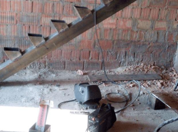 ЖК Трояндовий хід будівництва фото 239068
