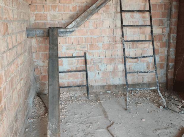 ЖК Трояндовий хід будівництва фото 239069