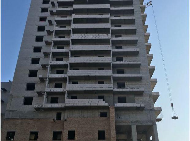 ЖК Центральний хід будівництва фото 139357
