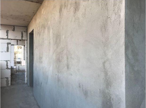 ЖК Центральний хід будівництва фото 139358