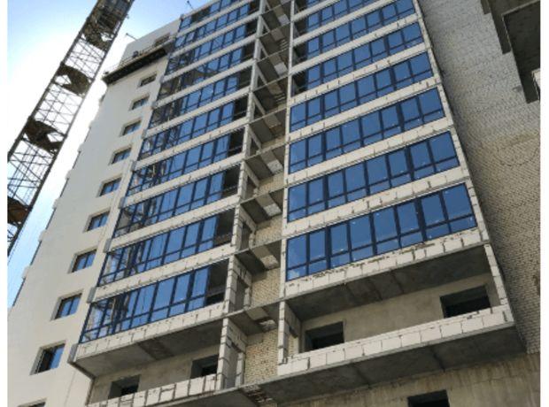 ЖК Центральний хід будівництва фото 174934